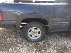 Used Chevrolet Factory Parts Montreal Used Chevrolet Parts Montreal Used Chevrolet Car Parts Montreal