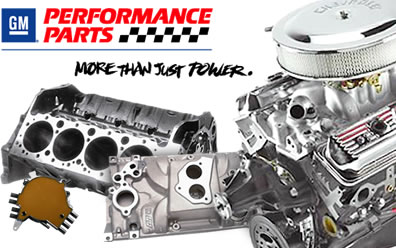 Used Chevrolet Oem Parts By Vin Montreal Used Chevrolet Parts Montreal Used Chevrolet Car Parts Montreal