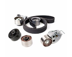 Used Chevrolet Oem Replacement Parts Montreal Used Chevrolet Parts Montreal Used Chevrolet Car Parts Montreal