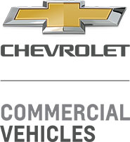 Used Chevrolet Part Number Lookup Montreal Used Chevrolet Parts Montreal Used Chevrolet Car Parts Montreal