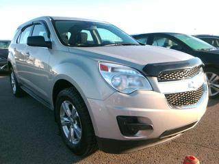 Used Chevrolet Parts Dept Montreal Used Chevrolet Parts Montreal Used Chevrolet Car Parts Montreal