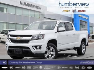 Used Chevrolet Parts List Montreal Used Chevrolet Parts Montreal Used Chevrolet Car Parts Montreal