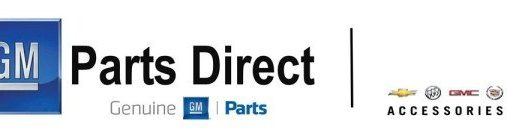 Used Chevrolet Parts Lookup By Vin Montreal Used Chevrolet Parts Montreal Used Chevrolet Car Parts Montreal