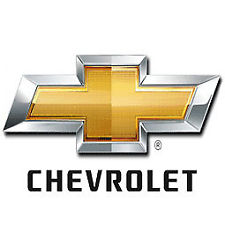 Used Chevrolet Parts Store Montreal Used Chevrolet Parts Montreal Used Chevrolet Car Parts Montreal