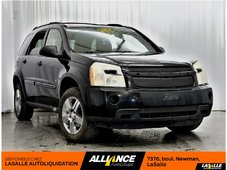 Used Chevrolet Replacement Parts Montreal Used Chevrolet Parts Montreal Used Chevrolet Car Parts Montreal