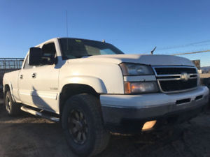 Used Chevrolet Silverado Door Parts Montreal Used Chevrolet Parts Montreal Used Chevrolet Car Parts Montreal