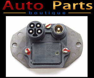 Used Chevrolet Spare Parts Price List Montreal Used Chevrolet Parts Montreal Used Chevrolet Car Parts Montreal