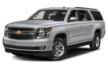 Used Chevrolet Suburban Parts Montreal Used Chevrolet Parts Montreal Used Chevrolet Car Parts Montreal