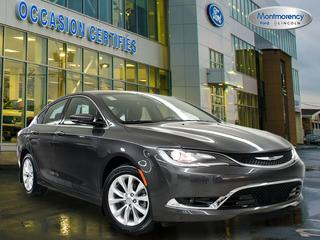 Used Chrysler 200 Parts And Accessories Montreal Used Chrysler Parts Montreal Used Chrysler Car Parts Montreal