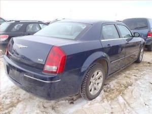 Used Chrysler 300 Auto Parts Montreal Used Chrysler Parts Montreal Used Chrysler Car Parts Montreal