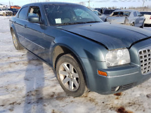 Used Chrysler 300m Car Parts Montreal Used Chrysler Parts Montreal Used Chrysler Car Parts Montreal