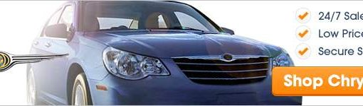 Used Chrysler Auto Parts Near Me Montreal Used Chrysler Parts Montreal Used Chrysler Car Parts Montreal