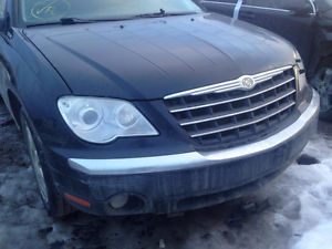 Used Chrysler Car Parts Montreal Used Chrysler Parts Montreal Used Chrysler Car Parts Montreal