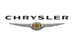 Used Chrysler Corp Parts Montreal Used Chrysler Parts Montreal Used Chrysler Car Parts Montreal