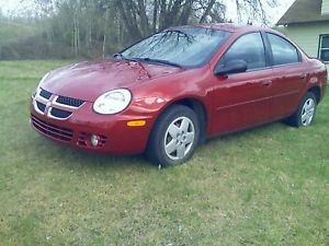 Used Chrysler Neon Parts Montreal Used Chrysler Parts Montreal Used Chrysler Car Parts Montreal