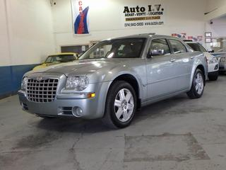 Used Chrysler Part Search Montreal Used Chrysler Parts Montreal Used Chrysler Car Parts Montreal