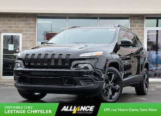 Used Chrysler Parts By Vin Montreal Used Chrysler Parts Montreal Used Chrysler Car Parts Montreal