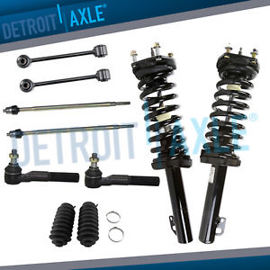 Used Chrysler Suspension Parts Montreal Used Chrysler Parts Montreal Used Chrysler Car Parts Montreal