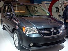 Used Chrysler Voyager Parts Montreal Used Chrysler Parts Montreal Used Chrysler Car Parts Montreal