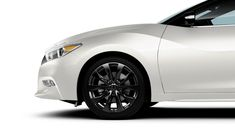 Used Courtesy Nissan Parts Montreal Used Nissan Parts Montreal Used Nissan Car Parts Montreal