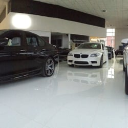 Used Dealer Bmw Parts Online Montreal Used Bmw Parts Montreal Used Bmw Car Parts Montreal