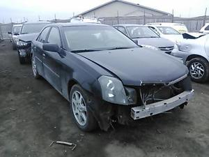 Used Discount Cadillac Auto Parts Montreal Used Cadillac Parts Montreal Used Cadillac Car Parts Montreal