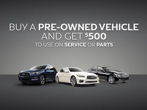 Used Discount Infiniti Auto Parts Montreal Used Infiniti Parts Montreal Used Infiniti Car Parts Montreal