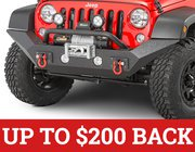 Used Discount Jeep Parts Montreal Used Jeep Parts Montreal Used Jeep Car Parts Montreal