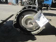 Used Discount Nissan Oem Auto Parts Montreal Used Nissan Parts Montreal Used Nissan Car Parts Montreal