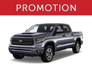 Used Discount Toyota Truck Parts Montreal Used Toyota Parts Montreal Used Toyota Car Parts Montreal