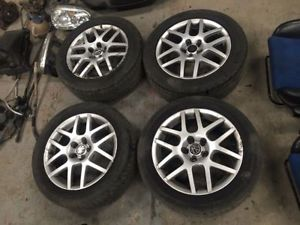 Used Discount Volkswagen Parts Montreal Used Volkswagen Parts Montreal Used Volkswagen Car Parts Montreal
