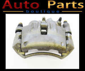 Used Dodge Parts By Part Number Montreal Used Dodge Parts Montreal Used Dodge Car Parts Montreal