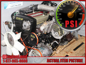 Used Engine Parts Nissan Montreal Used Nissan Parts Montreal Used Nissan Car Parts Montreal