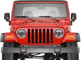 Used Factory Jeep Replacement Parts Montreal Used Jeep Parts Montreal Used Jeep Car Parts Montreal