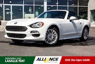 Used Fiat 124 Spider Parts Montreal Used Fiat Parts Montreal Used Fiat Car Parts Montreal