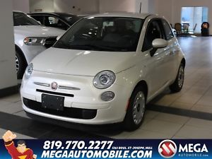 Used Fiat 500 Interior Parts Montreal Used Fiat Parts Montreal Used Fiat Car Parts Montreal