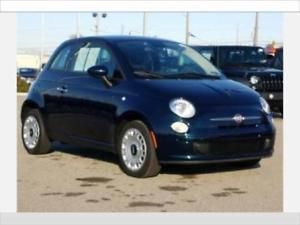 Used Fiat 500 Parts Online Montreal Used Fiat Parts Montreal Used Fiat Car Parts Montreal