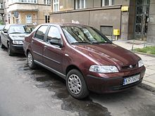 Used Fiat Albea Parts Montreal Used Fiat Parts Montreal Used Fiat Car Parts Montreal