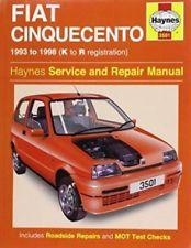 Used Fiat Cinquecento Parts Montreal Used Fiat Parts Montreal Used Fiat Car Parts Montreal