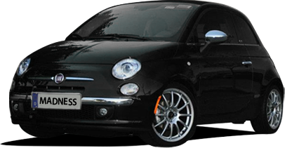 Used Fiat Electrical Parts Montreal Used Fiat Parts Montreal Used Fiat Car Parts Montreal