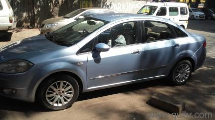 Used Fiat Linea Spare Parts Price List India Montreal Used Fiat