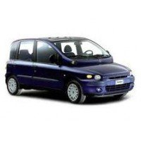Used Fiat Multipla Parts Catalogue Montreal Used Fiat Parts Montreal Used Fiat Car Parts Montreal