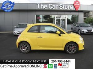Used Fiat Online Parts Catalog Montreal Used Fiat Parts Montreal Used Fiat Car Parts Montreal