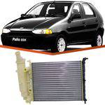 Used Fiat Palio Parts For Sale Montreal Used Fiat Parts Montreal Used Fiat Car Parts Montreal