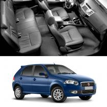 Used Fiat Palio Parts Montreal Used Fiat Parts Montreal Used Fiat Car Parts Montreal