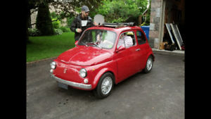 Used Fiat Part Numbers Montreal Used Fiat Parts Montreal Used Fiat Car Parts Montreal