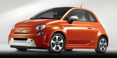 Used Fiat Parts And Accessories Montreal Used Fiat Parts Montreal Used Fiat Car Parts Montreal