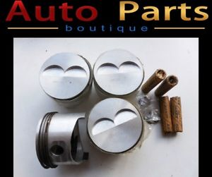 Used Fiat Parts Ebay Montreal Used Fiat Parts Montreal Used Fiat Car Parts Montreal