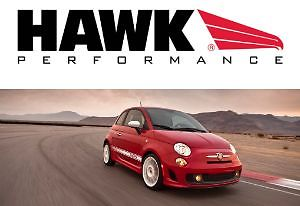 Used Fiat Parts Online Montreal Used Fiat Parts Montreal Used Fiat Car Parts Montreal