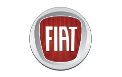 Used Fiat Parts Warehouse Montreal Used Fiat Parts Montreal Used Fiat Car Parts Montreal